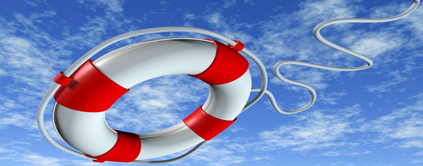 Yacht, Crew and Passengers Insurance | Yacht Agent Montenegro