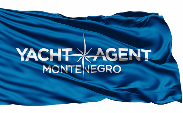 The best Agent in Montenegro